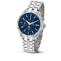 Philip Watch man chronograph watch Blaze R8243995035 - WeJewellery