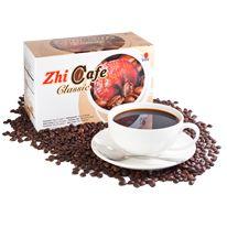 DXN brengt Zhi Cafe Classic die samengesteld is met een mengsel van Ganoderma extract, rietsuiker en volledig gebrande koffiebonen. Het geeft je een milde, zachte smaak met een bevredigende diepe aangename geur die het uitstekend doet als het eerste kopje koffie in de ochtend. Je zal absoluut versteld staan van de aroma en de smaak van dit vers gebrande bakkie koffie! http://dxnkoffie.dxnnet.com/products