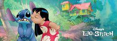 Lilo & Stitch | Disney Store