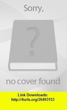 Middle East diary, Noel Coward ,   ,  , ASIN: B0007JI5PG , tutorials , pdf , ebook , torrent , downloads , rapidshare , filesonic , hotfile , megaupload , fileserve