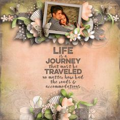 life-is-a-journey-fayette