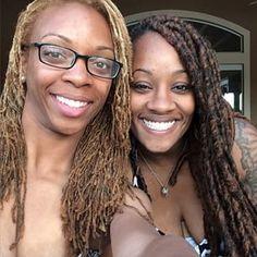 #sisterlocks Instagram photos | Websta (Webstagram)