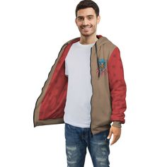 American Eagle Zip Hoodie – This is iT Original Zip Hoodie, Your Style, Eagle, Bomber Jacket, Zipper, Hoodies, American, Jackets, Fashion