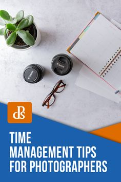 Time Management Tips for Photographers (Digital Photography School) Time Management Techniques, Time Management Strategies, Knowledge Worker, Crm System, Photography Website, Photography Tips, Relationship Building, Digital Photography School