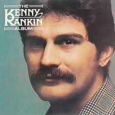 Shazam で Kenny Rankin の Groovin' を見つけました。聴いてみて: http://www.shazam.com/discover/track/61166960
