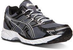 Asics Men's GEL-Equa #asics #asicsmen #asicsman #running #runningshoes #runningmen #menfitness