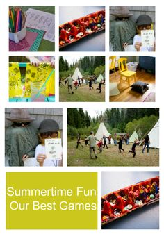 At Sparkle, we love games — especially homemade games. We've rounded up nine of our best games for you to try out this summer. We hope these games bring some fun to your long summer days. Love Games, Best Games, Sparkle Game, Sparkle Stories, Sparkle Crafts, Picnic Blanket, Outdoor Blanket, Summer Activities, Some Fun