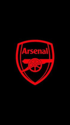 Arsenal Football, Arsenal Fc, Arsenal Wallpapers, Premier League Teams, English Premier League, Juventus Logo, Play Equipment, Marvel, Adidas