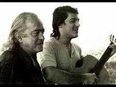 Toquinho e Vinicius De Moraes - Aquarela - YouTube
