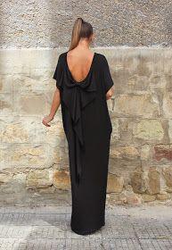 rec & rewind: Maxi vestidos! Perfectos para el verano!