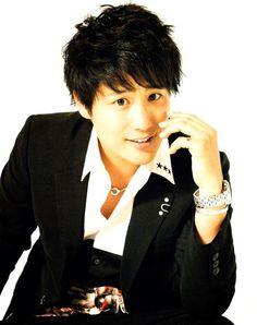West Orange, Asian Celebrities, Kiri, Actors & Actresses, Drama, Japan, Google, Vest, Japanese Dishes