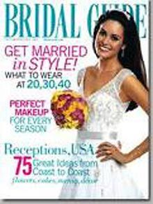 Bridal Guide Magazine is published for the contemporary bride-to-be to ensure a successful wedding day. Articles feature topics such as wedding fashions, etiquette, decorating and honeymoon travel as well as relationships, marriage and sex. Pre Wedding Party, Wedding Party Favors, Wedding Day, Free Magazine Subscriptions, Free Makeup Samples, Free Samples, Free Magazines, Inexpensive Wedding Venues, Cheap Wedding Invitations