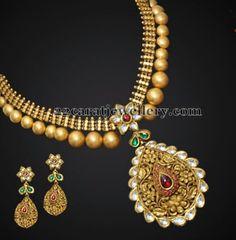 1529 Best Jewellery Images In 2019 Diamond Jewellery Diamond