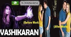 Vashikaran specialist who helps you to get result of your love problem by helpful vashikaran techniques http://bit.ly/2k243Pa and WhatsApp 9918969858