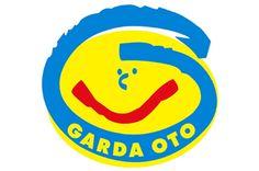 Garda Oto, Penawaran Istimewa 2013