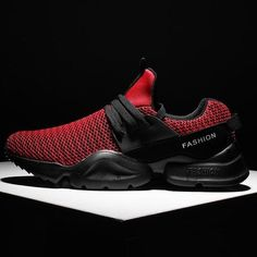 Beita Ultra Light Running Shoes For Men Sneakers Plus Size 39-46 Men Sport  Shoes 74a7b44c3