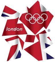 Olympics aplatt24