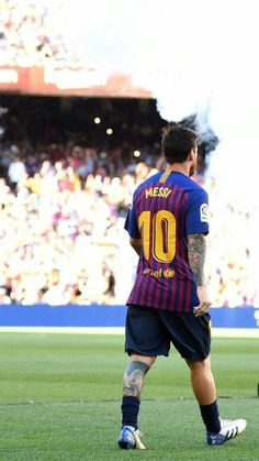 327 Best Visca Barça ❤ images in 2019  0f16e8c3dc7fd