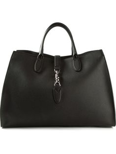 Women - Gucci 'Jackie' Tote - Tessabit.com – Luxury Fashion For Men and Women: Shipping Worldwide
