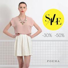 Sale Campaign, Casual, Shop, Style, Fashion, Poem, Swag, Moda, Fashion Styles
