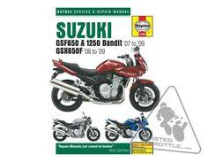 escape mivv s 029 lrx suzuki gsx 1250 del 2009 2016 speed edge gsx rh pinterest com suzuki gsx 1250 fa service manual pdf Suzuki GSX1400