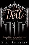 """""""The Dolls"""" at Usborne Children's Books Book 1, The Book, Books To Read, My Books, Jessica Day, The Carrie Diaries, Will Arnett, Latest Books, What To Read"""