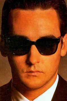 c34b7be46418 93 Best Eyewear in TV Movies images