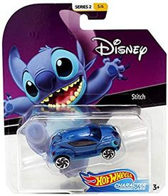 Boy Car Room, Frozen Dolls, Cars Series, Disney Pixar Cars, Birthday Presents, Diecast, Toys, Disney Characters, Vehicles