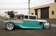 1929 ford..Re-pin...Brought to you by #CarInsurance at #HouseofInsurance in Eugene, Oregon