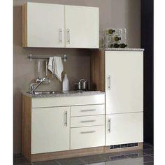 Details zu respekta Single Büroküche Pantry Küche Miniküche ... | {Büroküche 23}
