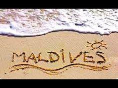 Вебинар Мастерские Каникулы Coral Club Мальдивы