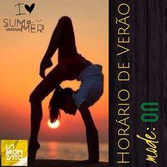 #summertime mode: ON! ☀️✔️ Aqui na @labronzato é #verão o ano todo! Não importa o horário! #welovesummer #horariodeverao #bomdia #bomdomingo ❤️☀️ #vemchegandooverao #summertime #aquieveraooanotodo  #labronzato #modapraia #beachwear #swimwear #multimarcas #feminino #masculino #infantil #biquini #maiô #sunga ⛵️ #araguaia #goiania #goias #brasil ➡️ follow: @labronzato