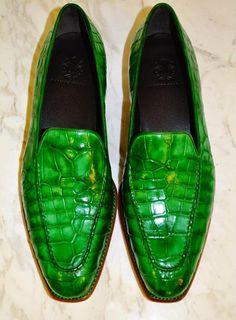 0a5508b51eda  shoes Gentleman Shoes