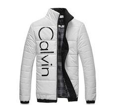 NZ398 Men Jacket autumn winter outdoor Overcoat Warmth Jacket 2014 New cotton down & Parkascoat calvin top qulity 3 color