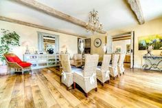 Inside a beautiful mansion dream house pinterest mansions colors and beautiful for Cash decor mougins