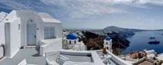 Santorini Private tours, Private  transfer to the cruise port or airport .www.santorinitours.co