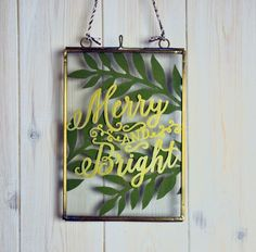 MerryandBright..