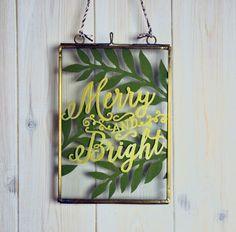 MerryandBright..