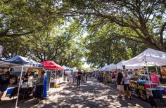 Mexico City has many farmers markets, so he will be able to maintain this aspect of his culture at Waco's Farmers Market. By Baylor Lariat http://baylorlariat.com/2015/10/08/tuesday-markets-to-return-next-week-with-fall-festival/