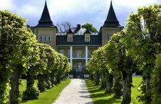 Lokal kunstsamling nominert til pris What Is Patriotism, Norway Viking, Hotel Inn, Beautiful Norway, Aalborg, Gothenburg, Lofoten, Lodges, Denmark