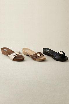 0f8a19379cb3b2 7 Best dr scholls sandals images