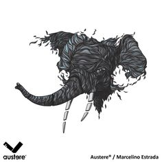Design Story – Austere (by Bryan Gallardo) Unpublished...