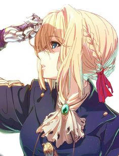 Saber (Fate Stay Night)