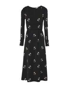 VILSHENKO . #vilshenko #cloth #dress #top #skirt #pant #coat #jacket #jecket #beachwear #