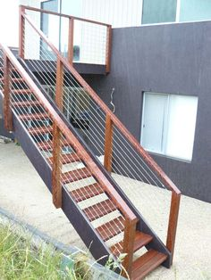 Non Slip Non Shovel Galvinized Steel Stair Tread