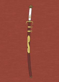 Mugen - Samurai Champloo