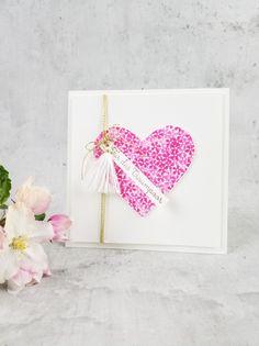 Beate stempelt | Kreative Ideen mit Stempeln und Papier | Seite 9 Global Design, Love Cards, Design Projects, Paper, Little Flowers, Card Wedding, Stamping, Mother's Day, Creative Ideas