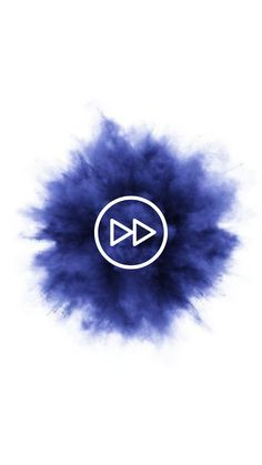 #capa para destaque Instagram Instagram Logo, Instagram Design, Free Instagram, Instagram Feed, Sassy Wallpaper, Insta Icon, Beauty Background, Instagram Highlight Icons, Instagram Story Ideas