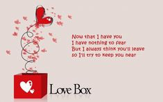 Valentines Day Wishes V For Vendetta Quotes V. Day Special Poem Valentine S Day Special Ideas Happy Valentines Day Cute Love Poems, Best Love Poems, Love Poems For Him, Funny Valentines Day Poems, Valentine Day Love, Valentine Wishes, Husband Valentine, I Love You Means, What Is Love