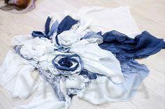 laine et autres textiles
